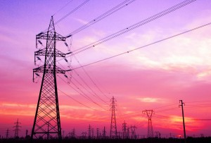 photonic instrumentation for the electrical power industry