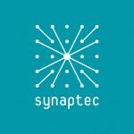 Synaptec Logo